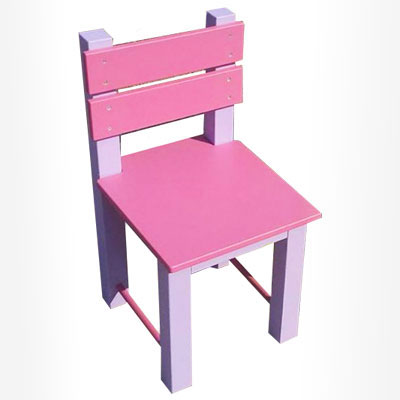 Dečija-stolica-Kvadratić
