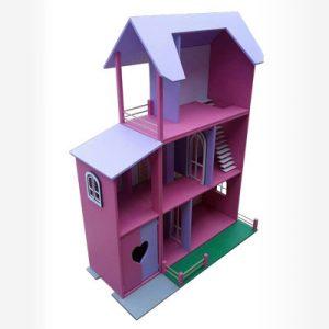 Kućica-Barbi-plus