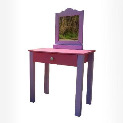 "Toaletni sto ""Pepeljuga"""