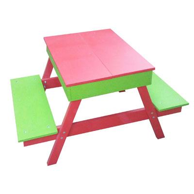 sto za pesak